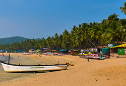 Kannur Packages