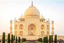Incredible India Packages